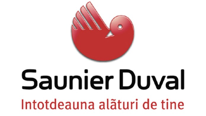 https://www.saunierduval.ro/pictures/sd-565629-format-16-9@696@desktop.jpg