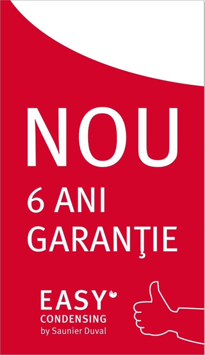 https://www.saunierduval.ro/pictures/sticker-magnetic-771836-format-flex-height@690@desktop.jpg